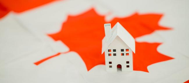 new-canadians-mortgage-guide.jpg