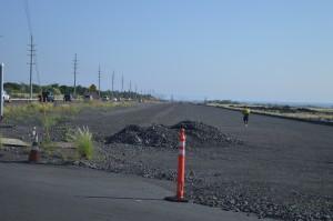 paper_building_road