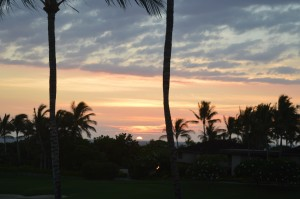four_seasons_sunset_from_our_room_114