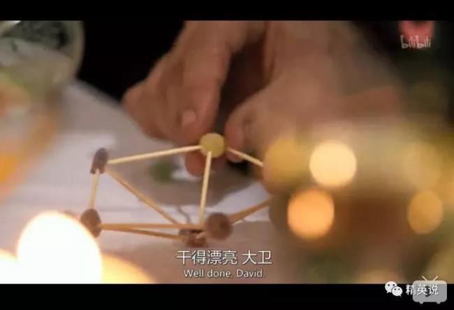 WeChat Image_20190418140856.jpg