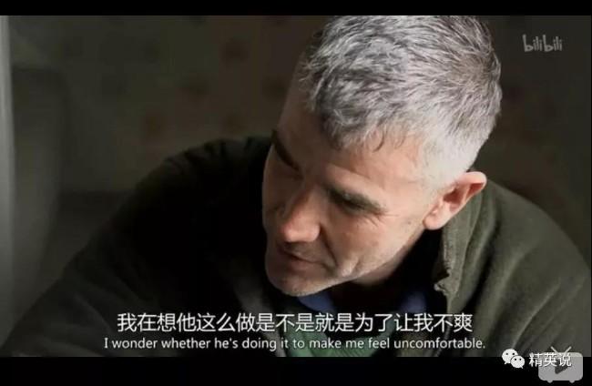 WeChat Image_20190418140953.jpg